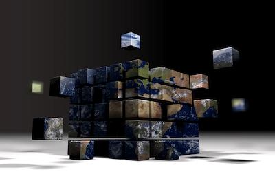 Les quatre systèmes fiscaux dans le monde – où et comment vous pouvez vivre sans payer d'impôts
