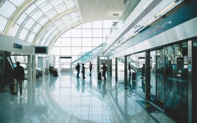 Émigrer vers d'autres pays – Les divers modules d'immigration
