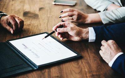 Conformité juridique pour les PTs non-residents (factures de services publics, identification fiscales et procédures KYC)