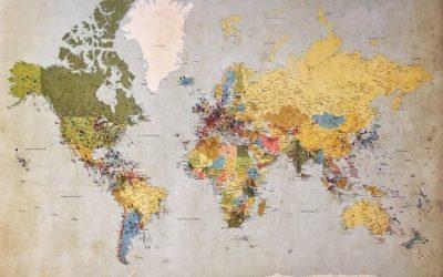 Comment vendre avec votre société offshore partout dans le monde : Agences intermédiaires et Sociétés de facturation