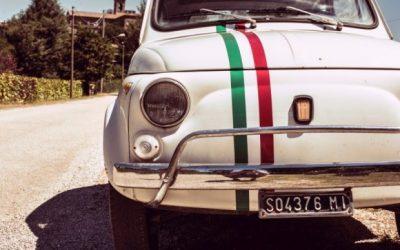 Résidence en Italie : 3 régimes d'avantages fiscaux pour attirer les étrangers en Italie