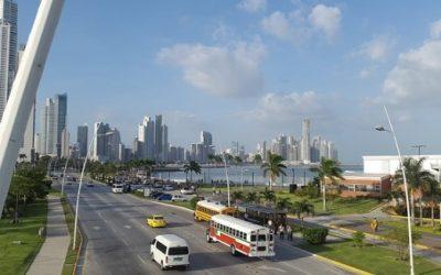Résider au Panama – L'endroit idéal pour les voyageurs perpétuels et les entrepreneurs