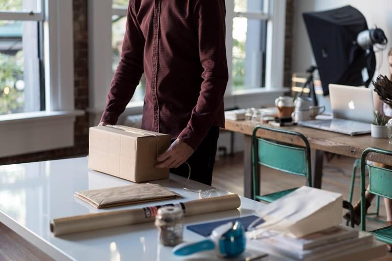Protection des actifs, optimisation fiscale et obtention du numéro de TVA pour les affaires avec Amazon FBA