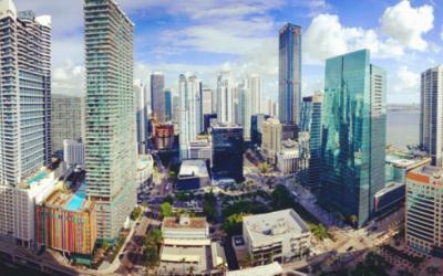 Pourquoi l'enregistrement d'une LLC américaine (en particulier en Floride) est à nouveau intéressant en 2020
