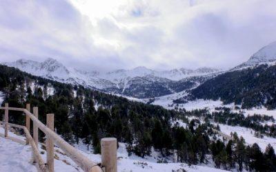 Caractéristiques et avantages de la résidence ou de la création d'une entreprise en Andorre
