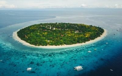 Comment obtenir une résidence aux Philippines et ne pas payer d'impôts