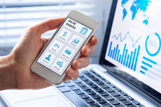 Banques américaines: Les meilleures banques en ligne en 2020 – et comment choisir