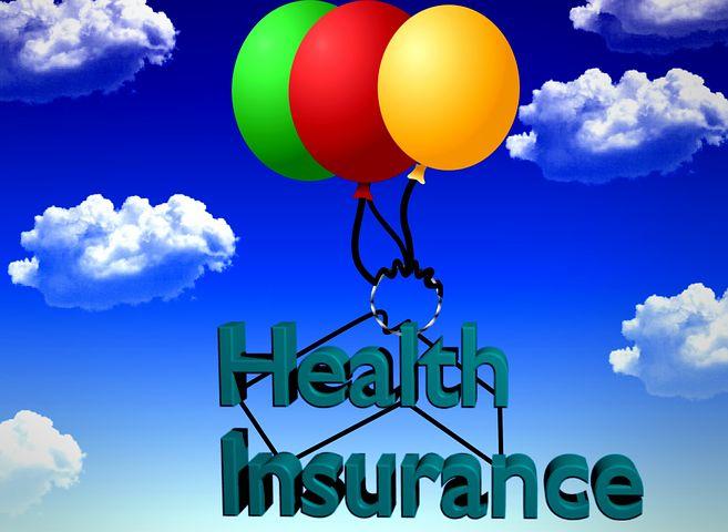 Comparatif pour la meilleure Assurance Santé Internationale