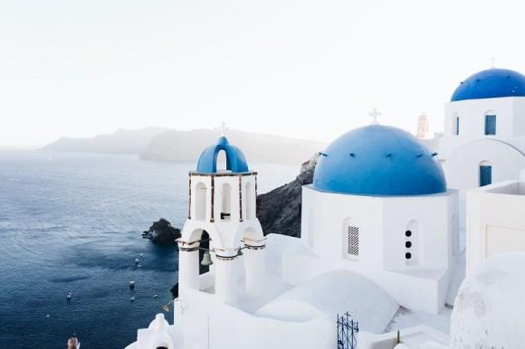 Résidence en Grèce 2021 – De l'enfer fiscal à l'oasis européenne