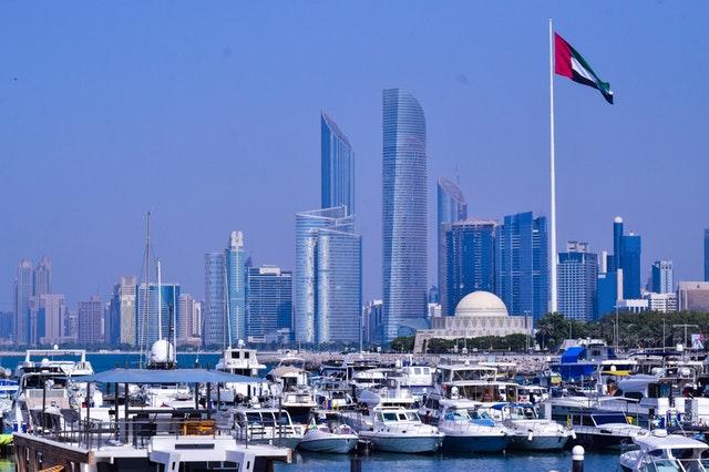 Les Emirats Arabes Unis – Zones Franches et Exemptions fiscales