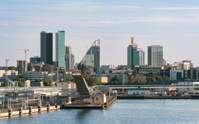 L'Estonie – Signification de l'OÜ en 2021 – une analyse détaillée